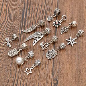 12-Pcs-Alloy-Dreadlock-Hair-Beads-Tibetan-Decoration-Hair-Braid-Accessories-Gift