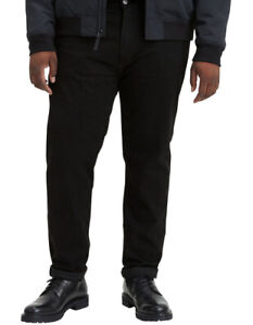 Levi's Big & Tall Taper Fit Jeans