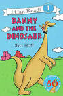 Danny and the Dinosaur by Syd Hoff (Hardback, 2008)
