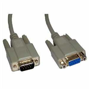 3m-Serial-RS232-9-Pin-Male-to-Female-Extension-Cable-Lead
