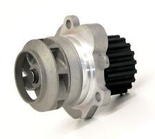 Seat Alhambra, Altea, Exeo, Leon, Ibiza, Toledo, 1.9 & 2.0 TDi - Water Pump