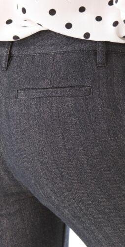 Wool caviglia Slim alla 2 con spina 328 di Pantaloni By pesce cuciture a Jacobs Vanya Fit Marc Xfq6U7