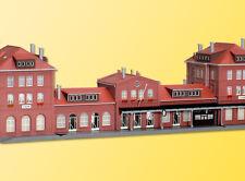 SH Kibri 39371 Bahnhof Calw Bausatz Neu