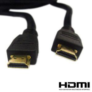 Hdmi-Cable-Lead-Premium-v1-4-Dorado-Alta-Velocidad-HDTV-2k-4K-UltraHD-1080p-3D