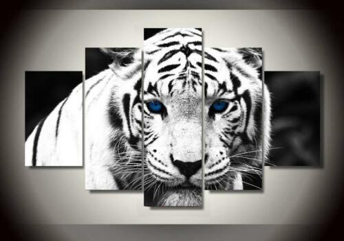 1028 FRIENDS TV SHOW Photo Picture Poster Print Art A0 A1 A2 A3 A4