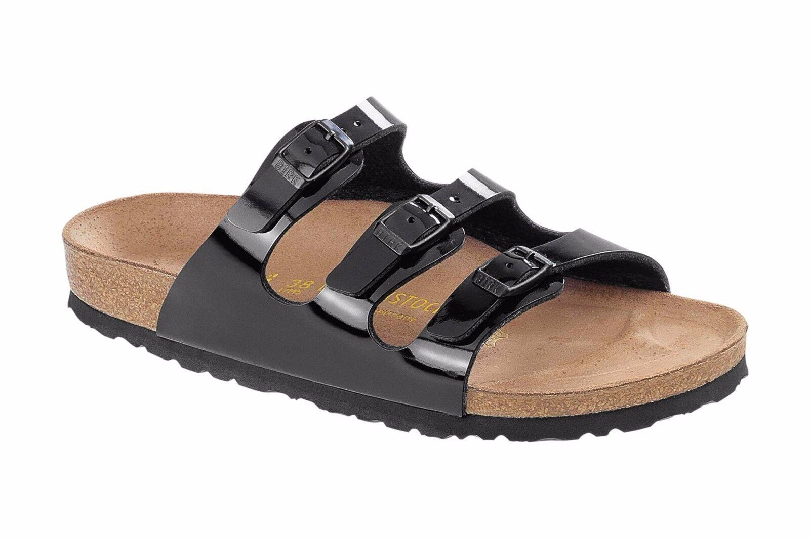 31f625bde5e Nike De Mujer FREE TR 7 904651 Zapatillas Correr Tenis Zapatos 001 ...