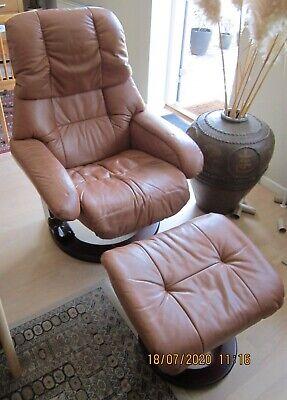 Lænestole til salg køb brugt og billigt på DBA