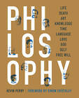 Philosophy by Kevin Perry (Paperback, 2016)