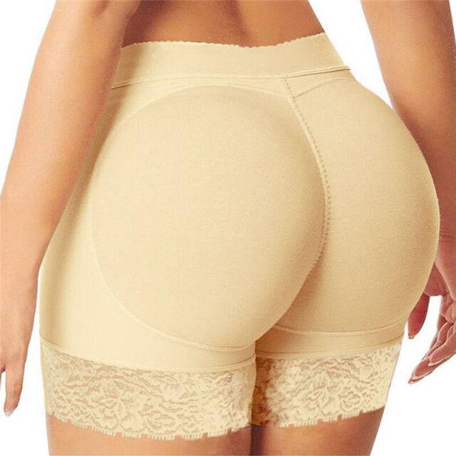 Nude milf amateur undressing