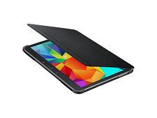Samsung Book Cover for Galaxy Tab 4 10.1 EF Bt530bbeguj