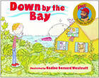 Down by the Bay by Raffi (Hardback, 1988)