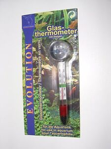 5-Glas-Thermometer-Aquarium-Thermometer