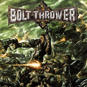 BOLT-THROWER-034-HONOUR-VALOUR-PRIDE-034-CD-NEW