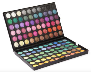LaRoc-120-Colours-Eyeshadow-Eye-Shadow-Palette-Makeup-Kit-Set-Make-Up