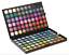 LaRoc-120-Colours-Eyeshadow-Eye-Shadow-Palette-Makeup-Kit-Set-Make-Up thumbnail 1