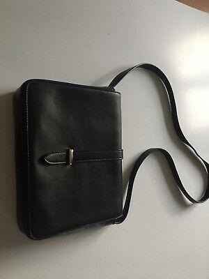 Anden   DBA billige og brugte håndtasker