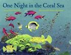 One Night in the Coral Sea by Sneed B Collard (Paperback / softback, 2006)