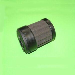 Luftfilter-Set-fuer-alle-1-5-1-6-RC-Car-Modelle