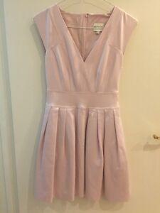 Reiss-Pink-Dress-UK-6