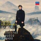 Mozart Schubert Beethoven Wagner (2009)