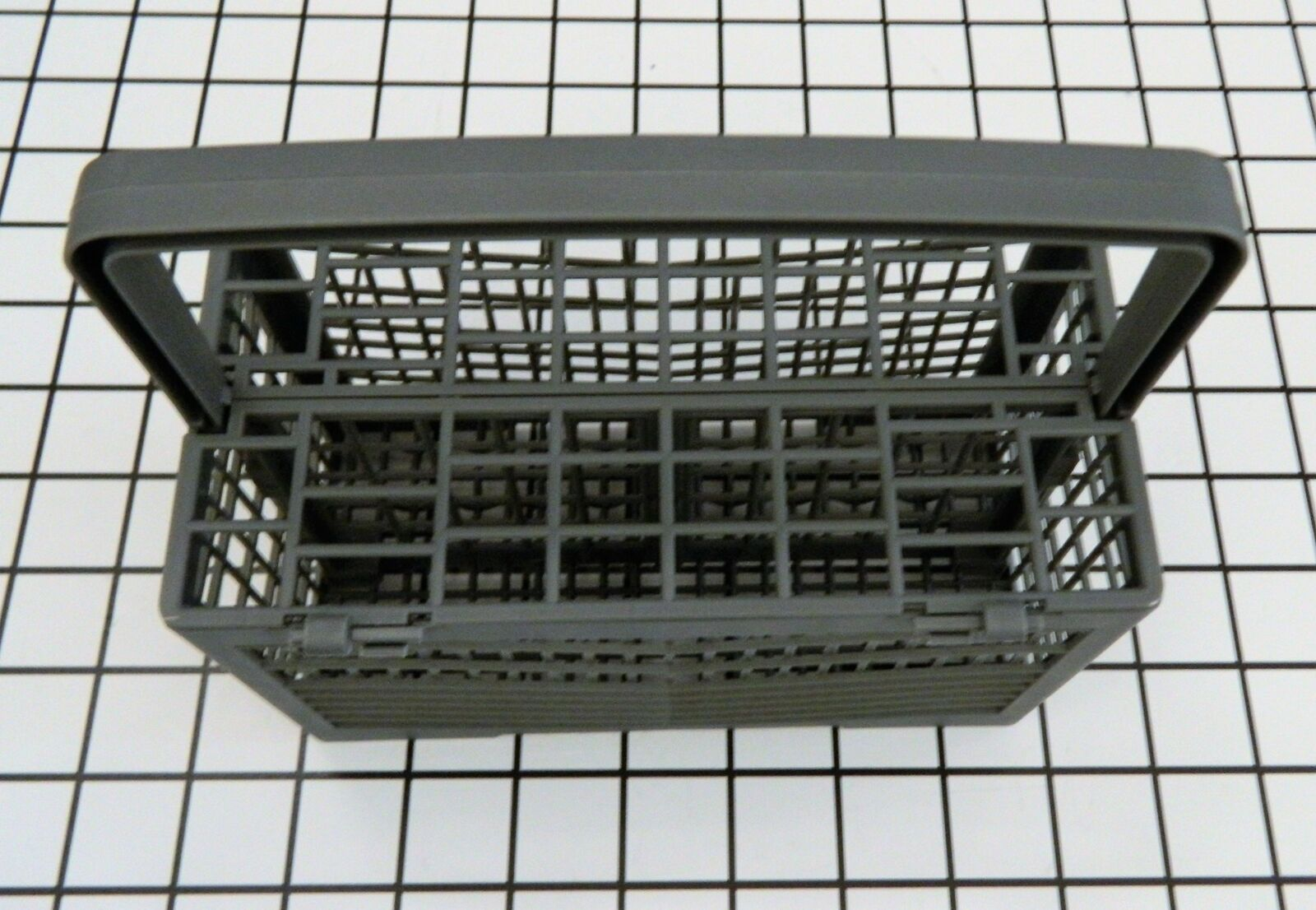 EdgeStar PDWP62SV535 Dwp62 Flatware Basket