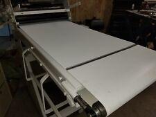 Bloemhof Sheeter Belt New