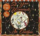 So You Wannabe an Outlaw (Deluxe Version) von Steve & The Dukes Earle (2017)