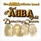 Real ABBA Gold The - Dancing Queen 4006408062462 CD