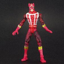 "Marvel X-Men SUNFIRE 5"" Action Figure from Giant Size Box Set Toy Biz 1998"