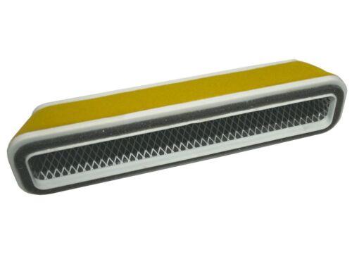 Luftfilter Luftfilter Matte Einlage Luftfiltereinsatz Vicma Motorrad