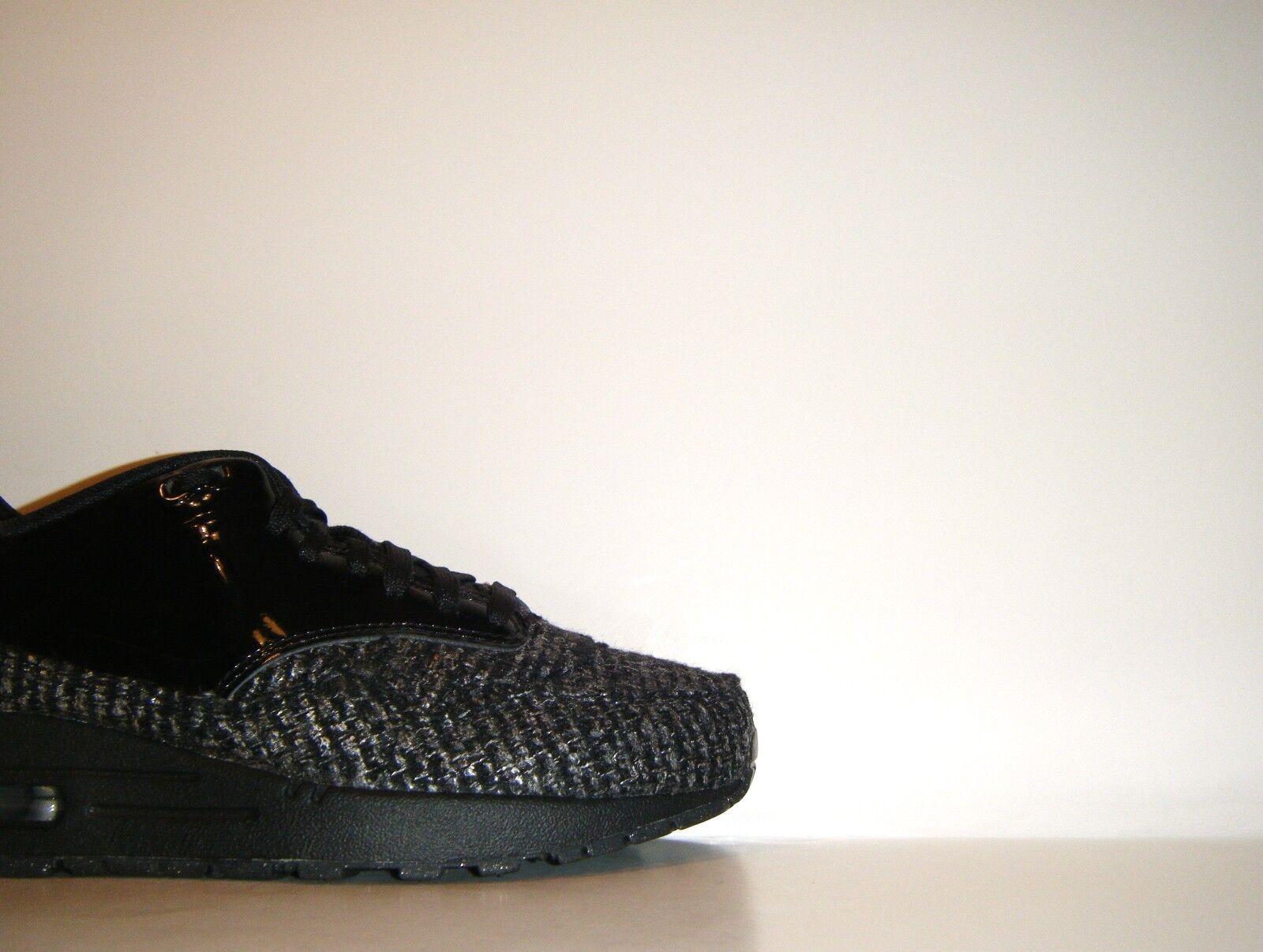Nike air force 1 07 og triplo white whiteout classico scarpe af1 donne sono 11 le scarpe