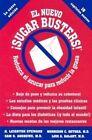 El Nuevo Sugar Busters! by H Leighton Steward, Luis Balart, Sam Andrews, Lewis A Balart, Morrison C Bethea, Samuel S Andrews (Paperback / softback)