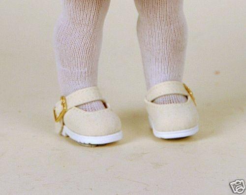 Schildkröt bambole VESTITI Scarpe per Bambole 25 cm con ca 3,5 cm piedi 25178....