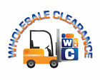 wholesaleclearanceukltd