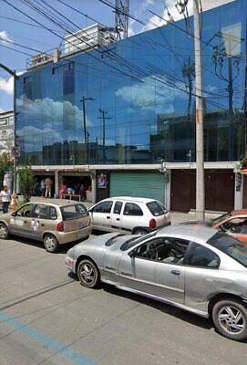 Oficina en Renta, Toluca, Estado de México