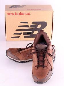 Details zu New Balance WW 628 BR Damen Schuhe braun Gr. 36,5 NEU in OVP