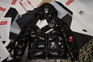 moncler jacket patches