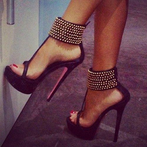sandalias para y mujer alto tacón Sandalias Zapatillas tacón atractivas de tacón alto con alto con q4a0xf