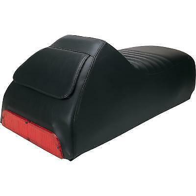 Saddlemen Saddleskin Seat Cover AM9144