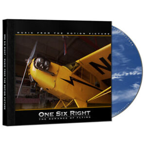 ONE-SIX-RIGHT-THE-ROMANCE-OF-FLYING-SOUNDTRACK-CD