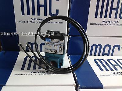 Original SICK sensor 1049074 WL9-3N2432