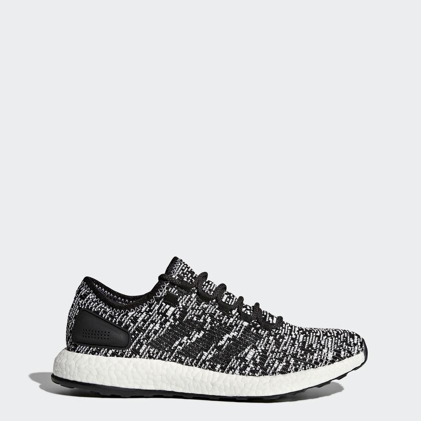 adidas originaux des hommes est nous seeley patiner chaussure noir noir Noir dm - nous est eee772