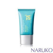 NARUKO Apple Seed & TA Spots and Line Refining BB Cream SPF50 (Fair Skin) 25ml