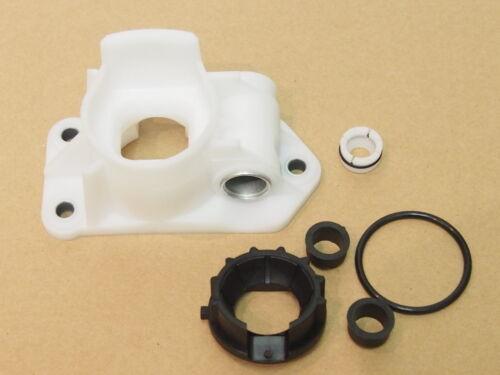 Alfa Romeo 145 146 147 156 166 Getriebe LADER Hebel Gestänge Reparatursatz Neu