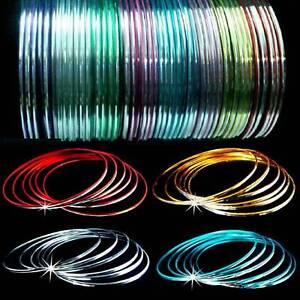 Indian-Arm-Bangle-6-5cm-Jewelry-Bracelet-Bollywood-Choorian-Goa