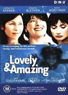 Lovely And Amazing (DVD, 2003)