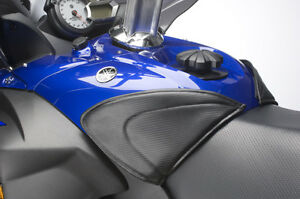 YAMAHA-Console-Knee-Pads-2006-2016-Apex-Attack-RS-Vector-Snow-SMA-8FP24-00-00