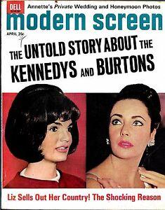 Modern-Screen-magazine-April-1965