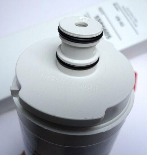 2 Siemens 3M CS-52 CS-452 640565 553629 5586605 water filter