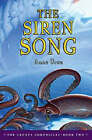 The Siren Song by Anne Ursu (Other book format, 2007)